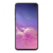 Samsung Galaxy S10e Duos (G970F/DS) 128GB schwarz
