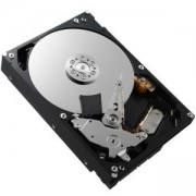 Твърд диск, Toshiba P300 - High-Performance Hard Drive 2TB (7200rpm/64MB), BULK, HDWD120UZSVA