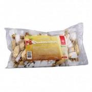 Almitas Szaloncukor mogyorókrémes - 500g