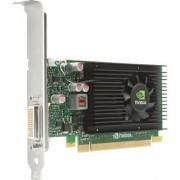 HP Quadro NVS 315 Graphic Card - 1 GB DDR3 SDRAM - Low-profile
