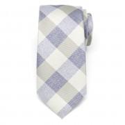 pentru bărbați clasic cravată din microfibre (model 1285) 7990 cu zaruri