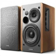 Звукова система Edifier R1280T