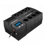CyberPower UPS BR700ELCD BR700ELCD