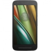 Moto E3 Power Refurbished