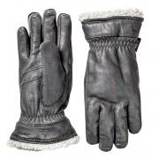 Hestra Deerskin Primaloft® handskar