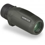 Vortex Monoculare Solo 10x25