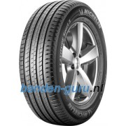 Michelin Latitude Sport 3 ( 255/45 ZR20 105Y XL MO )