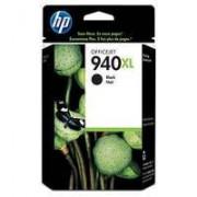 TIN HP Nr. 940XL black 2200 S.