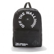 Rugzak Old Skool II Backpack