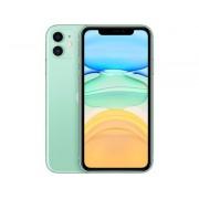 Apple iPhone 11 - 64 GB - Green