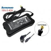 Incarcator Laptop LENOVO IdeaPad U350
