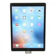 Apple iPad Pro 12.9 (Gen. 1) WiFi (A1584) 32 Go gris sidéral - très bon état