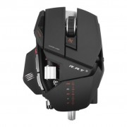Mouse Mad Catz RAT 9