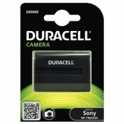 Duracell DR9695 Acumulator replace Li-Ion tip Sony NP-FM500H 1400 mAh