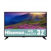 Hisense Pantalla 32 Pulgadas Led HD HDMI USB Hisense 32H3D1