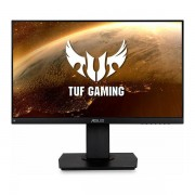 Monitor Asus VG249Q 90LM05E0-B01170