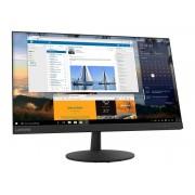"Monitor IPS, Lenovo 23.8"", L24q-30, 4ms, 3Mln:1, HMDI/DP, QHD (65FBGAC1EU)"