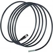 Somikon Flexibler Schwanenhals für Ihr HD-Endoskop EC-200.hd, 5 m
