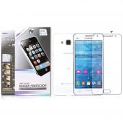 Protector De Ecrã Nillkin Para Samsung Galaxy Grand Prime - Anti-Ofuscamento