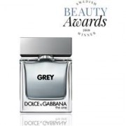 Dolce & Gabbana D&G The One Grey For Men - Eau de toilette 30 ml