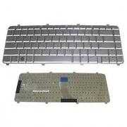 REPLACEMENT LAPTOP KEYBOARD FOR HP PAVILION DV5-1201EL DV5-1201TU DV5-1201TX