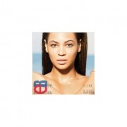 Sony Music Entertainment Cd Beyonce' - I Am... Sasha Fierce