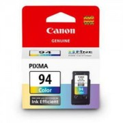 CANON CL-94 Color InkJet Cartridge (BS8593B001AA)