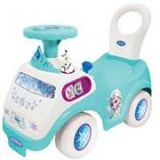 Guralica Kiddieland Toys Frozen 052688