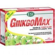 ESI SpA Ginkgomax 30oval
