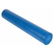 Cilindro de Foam para Pilates 90X15 cm Kinefis (Azul)