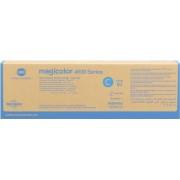 Konica Minolta toner ciano Originale A0DK452