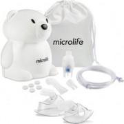 Inhalatorul Microlife NEB 400 pentru copii 1pc
