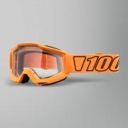 100% Crossbrille 100% Accuri Luminari