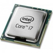 Intel Core i7-7700 3.6GHz 8MB Smart Cache