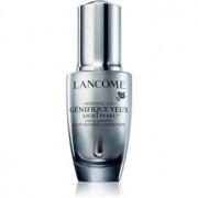 Lancôme Génifique Advanced Yeux Light-Pearl™ sérum iluminador para contorno de ojos antiarrugas y antiojeras 20 ml
