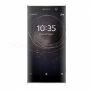 """""""Sony Xperia XA2 H4133 5.2"""""""" telefono inteligente SIM dual con 3 GB de RAM? 32 GB ROM - negro"""""""
