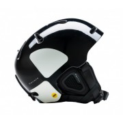 POC - Fornix Backcountry MIPS Ski Helmet