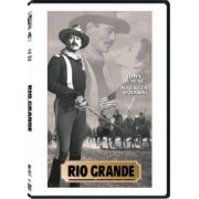 Rio grande DVD 1950