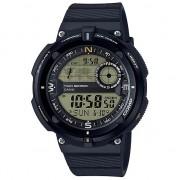 Casio SGW-600H-9A Мъжки Часовник