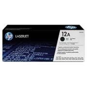 HP Q2612a Per Laserjet-3020
