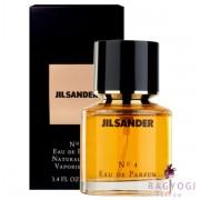 Jil Sander - No.4 (100ml) - EDP
