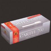 TUBURI TIGARI CARTEL MULTIFILTER 200