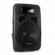 """Skytec Altavoz pasivo PA DJ 30cm (12"""") 400W máx. carcasa ABS (Sky-170.312)"""