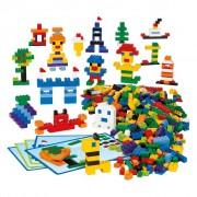 JAKOBS LEGO® Grundelemente Creative - 45020