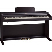 Roland RP501R CR Contemporary Rosewood RP 501R
