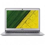 Acer laptop Swift 3 (SF314-52-32HP)