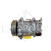 Compresor Climatizare Nrf 32240 50549