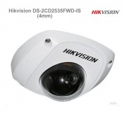 Hikvision DS-2CD2535FWD-IS (4mm) 3Mpix