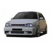 VW Golf 3 Body Kit Moon