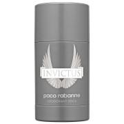 Paco Rabanne Invictus Deodorant 75 ml stick